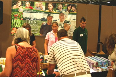 Right-to-Know-Ohio-Conference-Eden-Foods