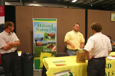 Right-to-Know-Ohio-Conference-Hiland-Naturals-Feed