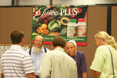 Right-to-Know-Ohio-Conference-Juice-Plus