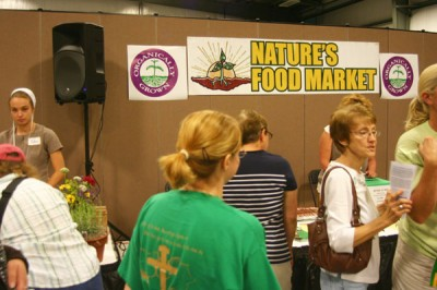 Right-to-Know-Ohio-Conference-Natures-Food-Market