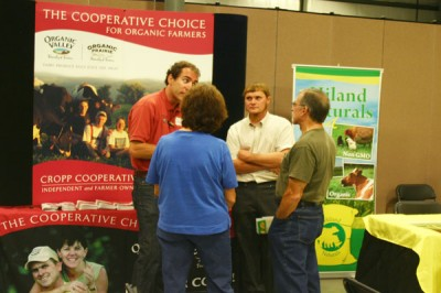 Right-to-Know-Ohio-Conference-Organic-Valley-Organic-Prairie